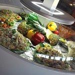Photo of Restaurant Le Sable Show