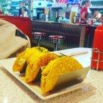 Starlite Diner Foto