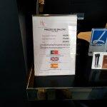 Photo de Hotel 3K Europa