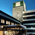 Photo of Hotel Pax