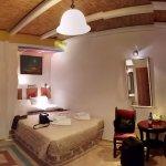 Photo de Polikandia Hotel