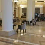 Photo of Meder Resort Hotel