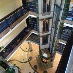 Photo of Hotel Belweder