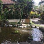 Photo of Diwangkara Beach Hotel & Resort