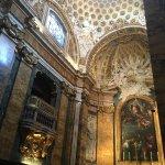 Photo of Chiesa del Gesu