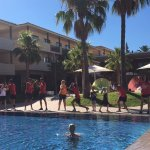 Foto de Occidental Ibiza