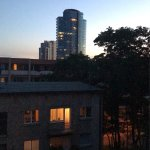 Photo of Grata Hotel