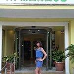 Foto de Manaus