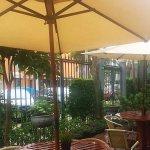 Foto de Hotel Runcu Miraflores