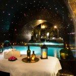 Hotel Da Vinci & Spa Photo