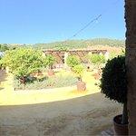 Photo de Casa la Siesta