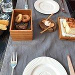 Photo of 2MAZI Restaurant
