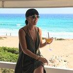 Photo of Beach Club 10.7