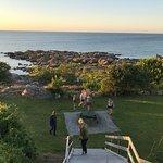 Foto di Hotel Nordlandet