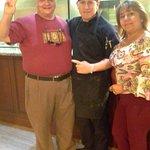 Photo de Hershey Farm Restaurant