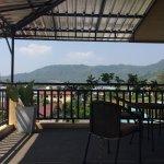 Photo of B-Happy-Resort