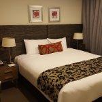 Foto de Aria Hotel Canberra