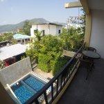 Photo de B-Happy-Resort
