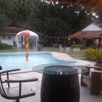 Photo de Hotel Fazenda 3 Pinheiros