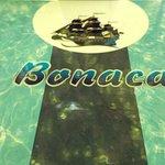 Photo of Konoba Bonaca