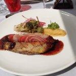 Photo of Bateau-Restaurant MS Libellule
