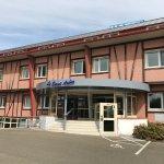 Photo of Hotel Le St Aubin
