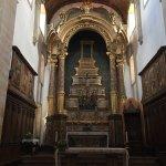 Igreja de Santo Estevão