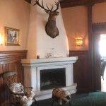Photo de Fleischer's Hotel