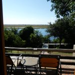 Photo of Chobe Game Lodge