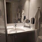 Photo of Best Western Hotel Svava