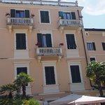 Photo of Hotel Parma e Oriente