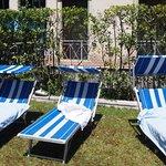Photo de Hotel Parma e Oriente