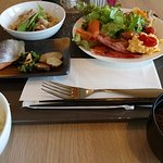 Photo of Haneda Excel Hotel Tokyu