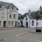 The Dornoch Inn