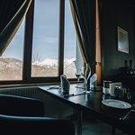 صورة فوتوغرافية لـ Rixos Lobby Lounge