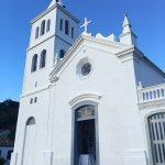 Photo of Matriz Sao Joaquim Church
