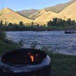 Foto de Wagonhammer RV Park & Campground