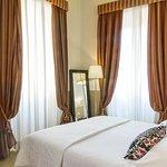 Photo of Hotel Adriano