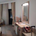 Foto de Sural Saray Hotel