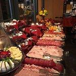 Photo of In Riva al Lago Bed & Breakfast