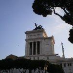 Museo dei Fori Imperiali