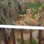 Photo of Panoramic Route Mpumalanga