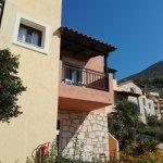 Foto de Petra Village Apartments