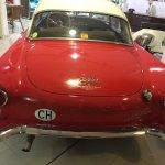 Photo de Malta Classic Car Collection Museum