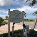 Foto de Tween Waters Inn Island Resort & Spa