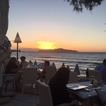 Yakinthos Hotel Foto