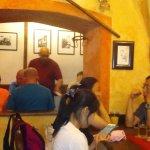 Photo of Gypsy Bar (Cikanska Jizba)