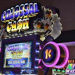 Are you ready for Colossal Cash?!