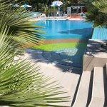 Photo de Hotel Paris Resort