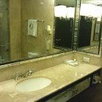 Foto di Midas Hotel and Casino